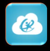 https://launchpad.classlink.com/ocps