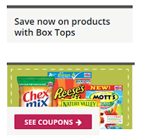 http://www.boxtops4education.com/coupons
