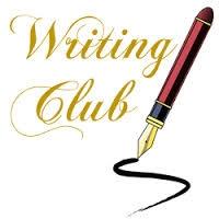 https://sites.google.com/a/srmsptso.org/www/school/clubs/Writing%20Club.jpg?attredirects=0