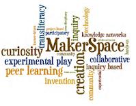 Makers Club/Fab Lab