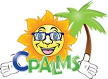 http://www.cpalms.org/Public/
