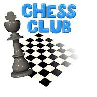 https://sites.google.com/a/srmsptso.org/www/school/clubs/chess-club